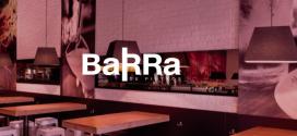 BaRRa de Pintxos implanta en su red un innovador sistema de gestión