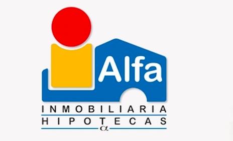 En Alfa Inmobiliaria un 13% de los clientes, buscan un local comercial
