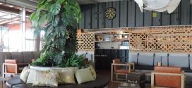 El volumen de clientes de Anubis Lounge Coffee Coctelería crece un 30%