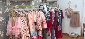 La firma de moda Demi Plié abre su primera franquicia en Huelva