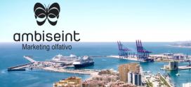 Ambiseint comienza el curso reforzando  su presencia en Andalucía