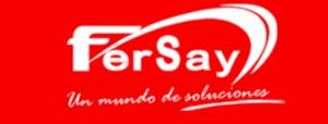 Éxito participativo en el concurso de lotería de Fersay