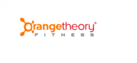 OrangeTheory Fitness participará esta semana por primera vez en ExpoFranquicia