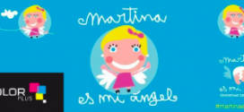Color Plus se embarca en una nueva causa solidaria