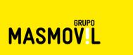 Vodafone y Grupo MASMOVIL alcanzan acuerdo para compartir fibra óptica en España