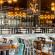 Muerde la Pasta elige Granada para la apertura  de su 30 restaurante