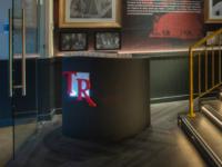 Beer&Food inaugura simultáneamente dos nuevos restaurantes Tony Roma´s
