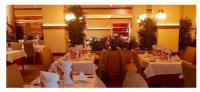 Nuevo restaurante de La Tagliatella en el Passeig Sant Joan de Barcelona