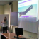 Alianza de Nexian con la Universidad de Cantabria