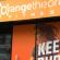 Orangetheory Fitness: culto al fitness y a la tecnología