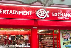 CeX asiste un año más a Expofranquicia para impulsar crecimiento