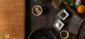 El aporte fundamental de la elaboración de las recetas de Tomillo