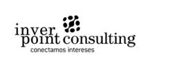 Inverpoint traslada su sede a Madrid y  se estructura