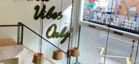 Aloha Poké inaugura un nuevo local en Madrid