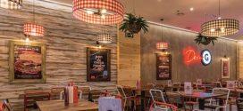 Don G desembarca en Andalucía con un primer restaurante en Sevilla