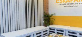 El Escape Room, herramienta de team building y formación de equipos