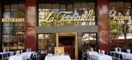 La Tagliatella inaugura un nuevo restaurante en Marbella