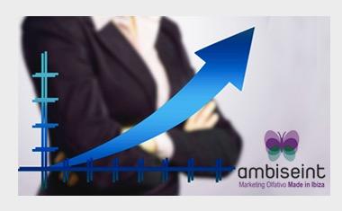 Ambiseint comienza el año reafirmando su  liderazgo en el sector