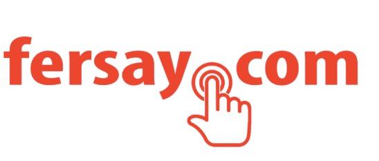 Sorteos, concursos e influencers, la nueva estrategia del grupo Fersay