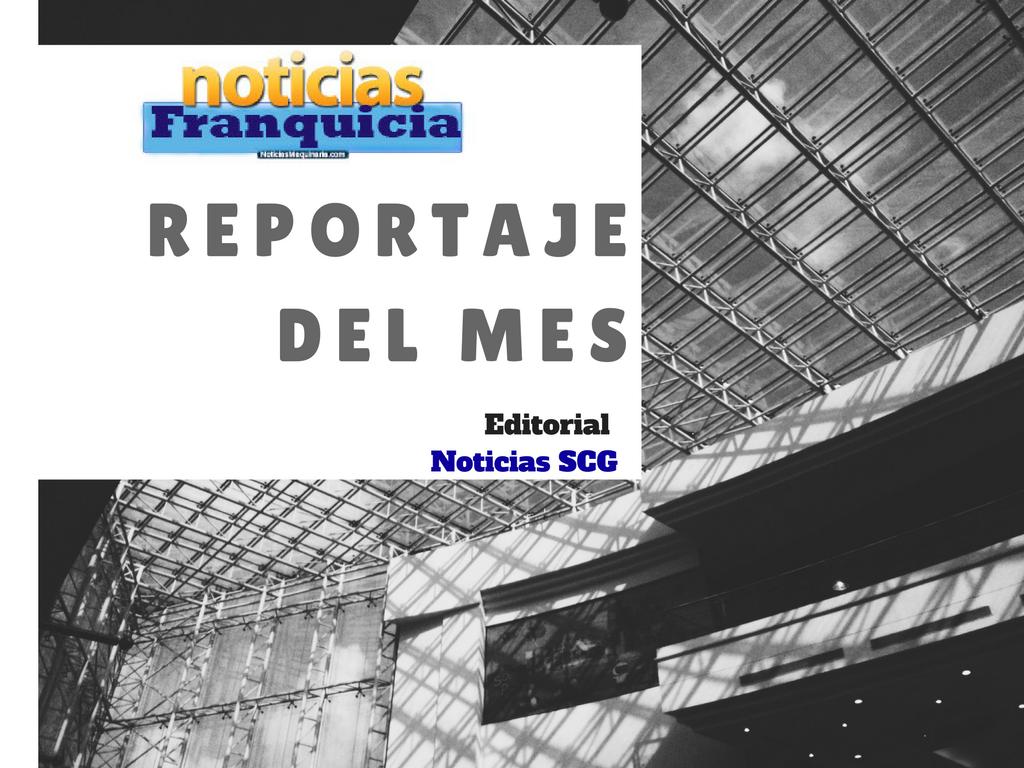 nf-reportaje