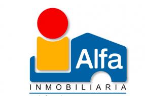 Tasación y precio de compra por Alfa Inmobiliaria