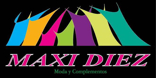 Grupo #MaxiDiez continua su expansión internacional