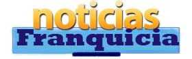 Noticias Franquicia