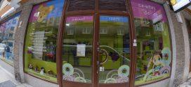 ANIMAL PARTY abre las puertas de su nuevo Centro de Ocio en Gijón