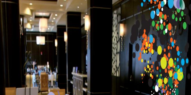 Ambiseint presenta cómo influye el marketing olfativo en los resultados de un negocio