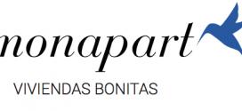La cadena inmobiliaria Monapart sigue su expansión llegando a Penedès