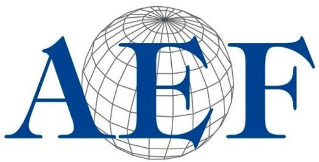 La AEF analiza el sector Mobiliario/Hogar en franquicia