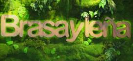 la cadena Brasayleña alcanza 1'4 millones de clientes