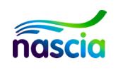 Nascia abre dos nuevos centros en  Barcelona y Murcia