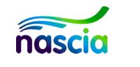 Nascia refuerza su apoyo al franquiciado con un mayor soporte a la red