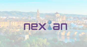 Decálogo de Nexian para terminar el verano con trabajo