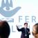 SIF ofrece un amplio programa de conferencias