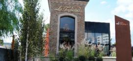 La Tagliatella abre las puertas de un nuevo restaurante freestanding en Sant Just Desvern