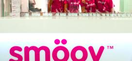 SMÖOY inicia su expansión en los Países Bajos