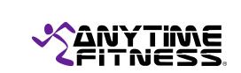 Anytime Fitnessinaugurade nuevo en Madrid