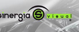 Sinergia Visual vuelve a C!Print