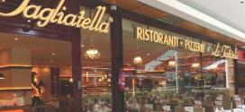 La Tagliatella se afianza en el País Vasco, con una apertura en Leioa (Bilbao)