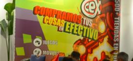 CeX reúne a más de 70 personas en su convención anual