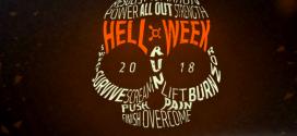 Orangetheory Fitness La Moraleja celebra su Hell Week