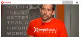 Orangetheory Fitness como centro de entrenamiento de La Báscula