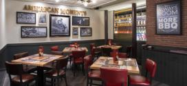 Beer&Food inaugura el sexto Tony Roma´s desde su compra, y maneja tres nuevas aperturas a corto plazo