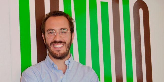 ENTREVISTA a D.Charif Takieddine, CEO y Fundador de Tomillo