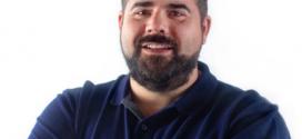 Comess Group contará con la asesoría de Rubén Toribio, para todas sus marcas