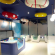 Splash Baby Spa, primer centro  de estimulación acuática para bebés