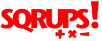Sqrup! Inaugura su primer outlet en Huelva