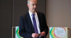Fersay colabora en el II Encuentro Andaluz de la Distribución de Electrodomésticos